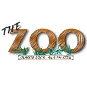Rádio KTZU - The Zoo 94.9 FM