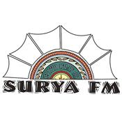 Rádio Surya FM Ngantang