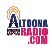 Rádio AltoonaRadio.com