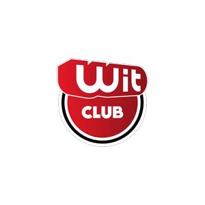 Rádio Wit Club