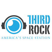 Rádio Third Rock Radio
