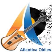 Rádio Atlantica Oldies