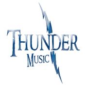 Rádio ThundersRockSektor