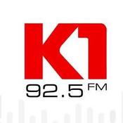 Rádio Radio K1 FM