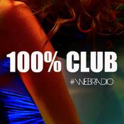 Rádio 100% CLUB