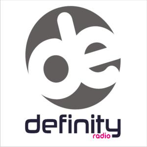 Rádio Radio Definity