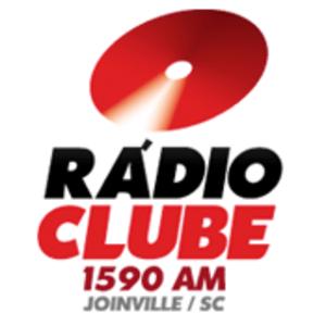 Rádio Clube 1590 AM