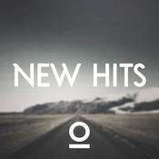 Rádio One New Hits