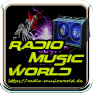 Rádio Radio-MusicWorld
