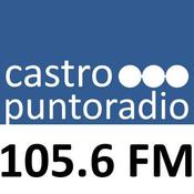 Rádio Castro Punto Radio