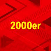Rádio 104.6 RTL 2000er