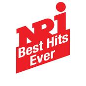 Rádio NRJ BEST HITS EVER
