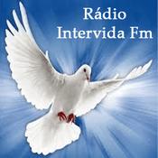 Rádio Rádio Intervida FM