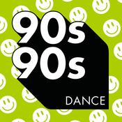 Rádio 90s90s Dance
