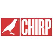 Rádio CHIRP Radio