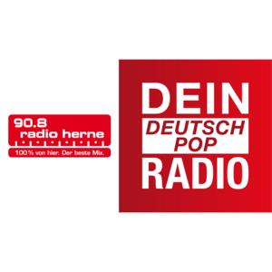 Rádio Radio Herne - Dein DeutschPop Radio