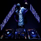 Rádio Dancenight-Express