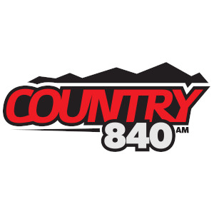 Country 840 AM