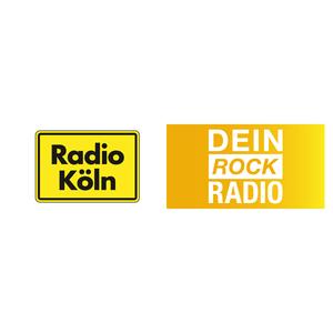 Rádio Radio Köln - Dein Rock Radio