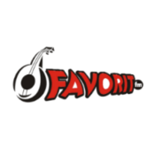 Rádio Radio Favorit FM