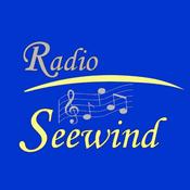 Rádio Radio Seewind