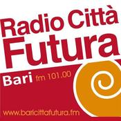 Rádio Radio Bari Città Futura