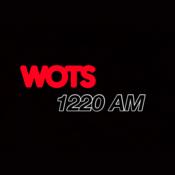 Rádio WOTS - WOTS 1220 AM