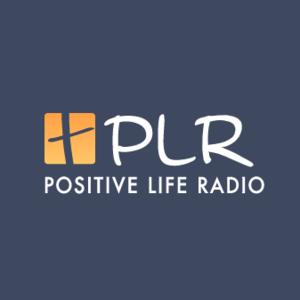 Rádio KEEH - Positive Life Radio 104.9 FM