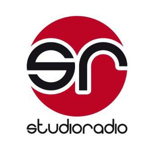 Rádio StudioRadio - The Vintage Station