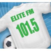 Rádio LRT Elite FM 101.5