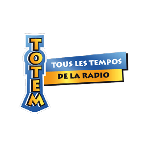 Rádio Totem Quercy Rouergue