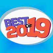 Rádio Best of 2019