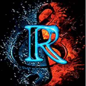 Rádio Red House Radio