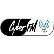 Rádio CyberFM
