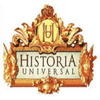 Historia del Mundo por Diana Uribe