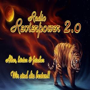 Rádio Radio Revierpower