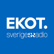 Rádio Ekot