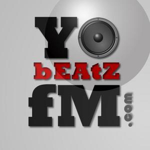 Rádio YoBeatzFM