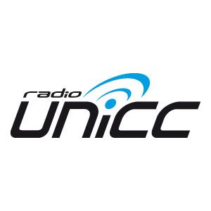 Rádio RADIO UNiCC