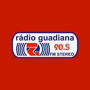 Rádio Rádio Guadiana