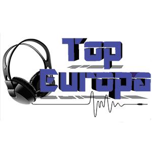 Rádio Top Europa