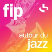Rádio FIP autour du jazz