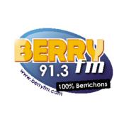 Rádio Berry FM