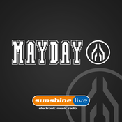Rádio sunshine live - Mayday