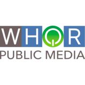 Rádio WHQR - 91.3 FM