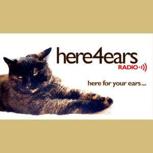 Rádio here4ears