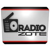 Rádio Radio Zote