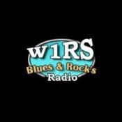 Rádio W1RS Blues & Rock's Radio