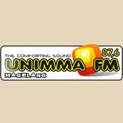 Rádio Unimma 87.6 FM