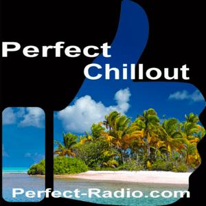 Rádio Perfect Chillout